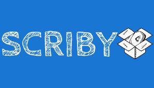 Scriby-Logo2