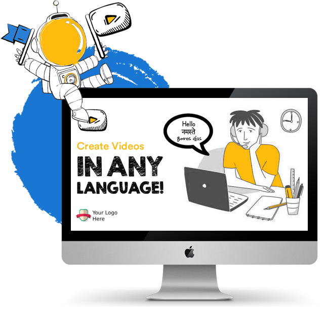 multilingual-img